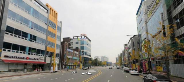 근원빌딩.png